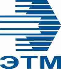 etm_logo