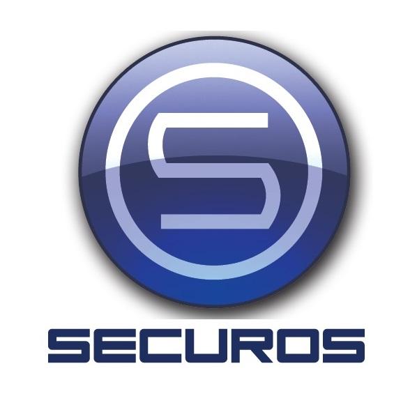 Securos2