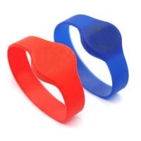 wristband3